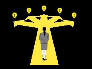 教員採用試験に不合格になった場合にとる行動パターン5選