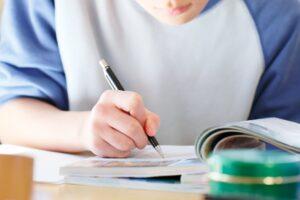 塾か通信教育かを選ぶときの大事なポイント