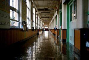 私立中学校と公立中学校の5つの違い