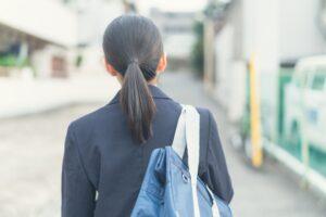 中学生が勉強しないときの理由は3つ