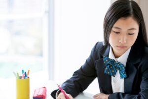 中学生は塾に行く必要ある?