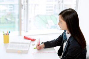 【中学生】夏休みや冬休みの総復習・高校受験対策におすすめの問題集