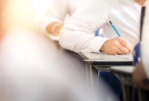 【中学生】実力テスト対策・模試対策におすすめの問題集