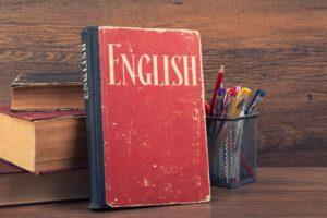 中学生が英語を苦手になりやすい理由