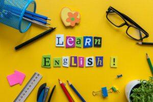 【英語が苦手と悩む中学生はまずここから!】今日からできる勉強法4ステップ